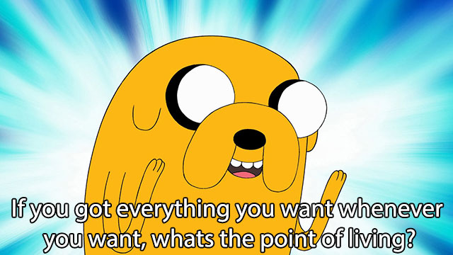 adventure_time_quotes_4