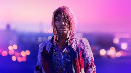 Michaela Coel as Arabella, I May Destroy You